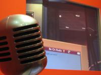 Be On Radio 1