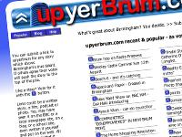upyerBrum